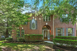 Photo of 10 Dove Trace Circle, The Woodlands, TX 77382 (MLS # 89981469)