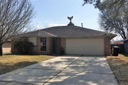 Photo of 7811 Sawmill Trail, Houston, TX 77040 (MLS # 90068975)