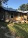 Photo of 213 Clarence Street, Dayton, TX 77535 (MLS # 90088588)