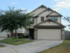 Photo of 2602 Skyview Glen Court, Houston, TX 77047 (MLS # 90094934)