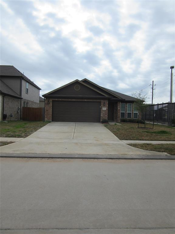 Photo for 10739 Chestnut Path Way, Tomball, TX 77375 (MLS # 90115611)