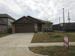 Tiny photo for 10739 Chestnut Path Way, Tomball, TX 77375 (MLS # 90115611)