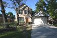 Photo of 12218 Brightwood Drive, Montgomery, TX 77356 (MLS # 90218404)