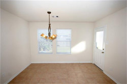Tiny photo for 2938 Granite Vale Road, Houston, TX 77084 (MLS # 90424027)