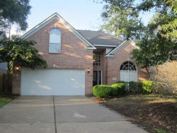 Photo of 3711 Spruce Bay Drive, Houston, TX 77345 (MLS # 9048892)