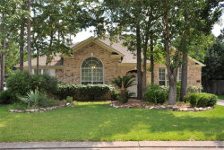 Photo of 39 W Twinberry Place, The Woodlands, TX 77381 (MLS # 90616343)