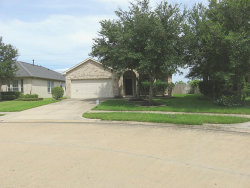 Photo of 2723 Calico Creek Lane, Pearland, TX 77584 (MLS # 9066230)