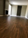 Photo of 6401 Deihl Road, Unit 1106, Houston, TX 77092 (MLS # 91073769)