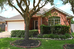 Photo of 11505 Cross Spring Court, Pearland, TX 77584 (MLS # 91108755)