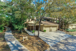 Photo of 2231 W Settlers Way, The Woodlands, TX 77380 (MLS # 91210076)