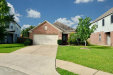 Photo of 19615 Mackinaw Isle Court, Cypress, TX 77429 (MLS # 91212142)