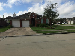 Photo of 2980 Sandy Bank Court, Pearland, TX 77581 (MLS # 914642)