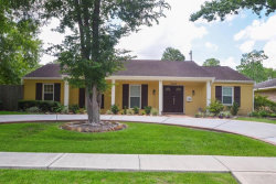Photo of 5642 Spellman Road, Houston, TX 77096 (MLS # 91506043)