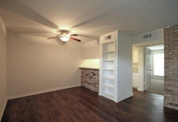 Photo of 600 Heights Boulevard, Unit 1, Houston, TX 77007 (MLS # 91621955)