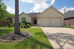 Photo of 3614 Matilde Court, Pearland, TX 77584 (MLS # 91627058)