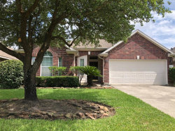 Photo of 3219 Spring Ranch Lane, Spring, TX 77388 (MLS # 91721121)