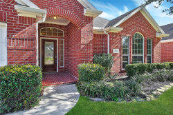 Photo of 24006 Hackberry Creek Drive, Katy, TX 77494 (MLS # 91729666)