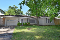 Photo of 1522 Auline Lane, Houston, TX 77055 (MLS # 91765819)