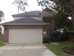 Photo of 11706 Bryce Manor Court, Humble, TX 77346 (MLS # 91780054)