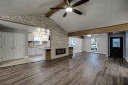 Photo of 9810 Cantertrot Drive, Humble, TX 77338 (MLS # 91817396)