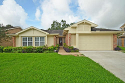 Photo of 2222 Brook View Lane, Sugar Land, TX 77479 (MLS # 91835073)