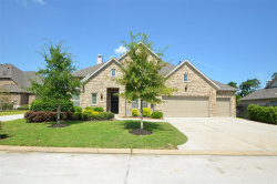 Photo of 1311 Buckingham Way, Kingwood, TX 77339 (MLS # 91836586)