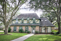 Photo of 2003 Briarcrest Drive, Houston, TX 77077 (MLS # 91871471)