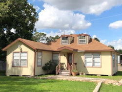 Photo of 16811 Avenue A, Channelview, TX 77530 (MLS # 91936239)