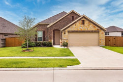 Tiny photo for 12432 Berberry Drive, Texas City, TX 77568 (MLS # 91944359)