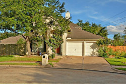 Photo of 12211 Meadow Bend Court Court, Meadows Place, TX 77477 (MLS # 92044720)
