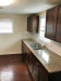 Photo of 5012 Ave K, Unit REAR 1, Galveston, TX 77551 (MLS # 92061820)