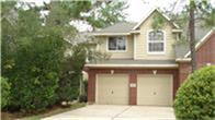 Photo of 162 N Magnolia Pond Place, The Woodlands, TX 77381 (MLS # 92087705)
