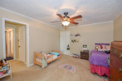 Tiny photo for 480 Fox Run Lane, League City, TX 77573 (MLS # 9235229)