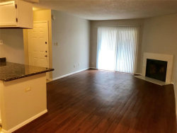 Photo of 2120 El Paseo Street, Unit 403, Houston, TX 77054 (MLS # 92405864)