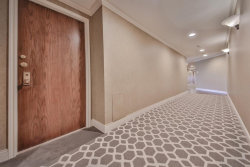 Photo of 15 Greenway Plaza, Unit 22B, Houston, TX 77046 (MLS # 92505023)