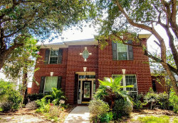 Photo of 12407 Aliso Bend Lane, Houston, TX 77041 (MLS # 92513350)