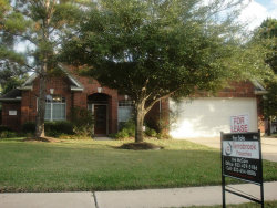 Photo of 24127 Northshire Lane, Katy, TX 77494 (MLS # 92678019)