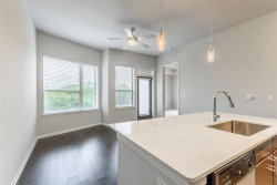 Photo of 920 Westcott, Unit 408, Houston, TX 77007 (MLS # 92754913)