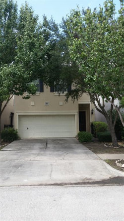 Photo of 118 White Drive, Bellaire, TX 77401 (MLS # 93005449)