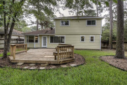 Photo of 99 Oldstream Court, The Woodlands, TX 77381 (MLS # 93044512)