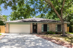 Photo of 4503 Tylergate Drive, Spring, TX 77373 (MLS # 93052544)
