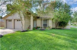 Photo of 2639 Tinechester Drive, Kingwood, TX 77339 (MLS # 93119191)