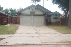 Photo of 7142 River Garden Drive, Houston, TX 77095 (MLS # 93144726)