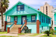 Photo of 1012 Post Office Street, Galveston, TX 77550 (MLS # 93289616)
