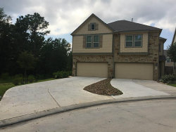 Photo of 130 Berlandier Ash Court, Montgomery, TX 77316 (MLS # 93354992)