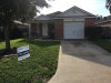 Photo of 6230 Cottage Pines Drive, Katy, TX 77449 (MLS # 93459794)