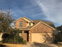 Photo of 6143 Norwood Meadows Lane, Katy, TX 77494 (MLS # 93609557)