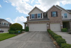 Photo of 10516 Primo Place, Spring, TX 77379 (MLS # 93675705)
