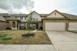 Photo of 12322 Dona Lane, Houston, TX 77044 (MLS # 93712154)