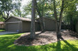 Photo of 6 Woodchuck Lane, The Woodlands, TX 77380 (MLS # 93757072)